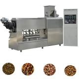 Small Production New for Wood Briquettes Poultry Animal Feed Recycling Machine